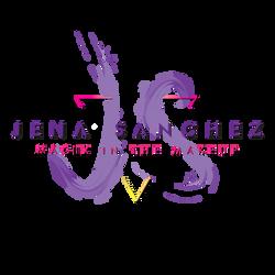 JENA-_LOGO_PNG_PURPLE