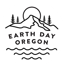 Earth Day Oregon.png