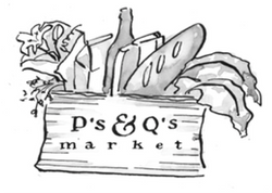 P's-and-Q's-Market