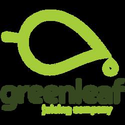 Greenleaf-Logo-Grn-Stacked (2)