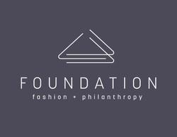 Logo_Foundation_Primary_Salt-Slate_mediu