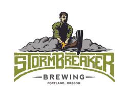 StormBreaker-logo-CMYK