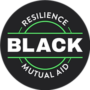 Black-Resilience-Mutual-Aid_Logo_Circle-