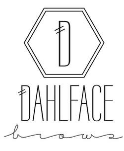 dahlface