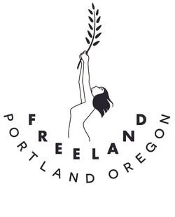 freeland portland oregon