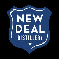 New-Deal-Distillery-logo (1)