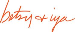 B&I_logo_red (1)