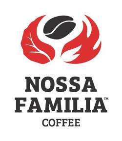 Nossa-Familia_Logo_Final_RGB_2c_OnLight_