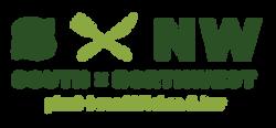 _SxNW-logo-green2-tag (1)