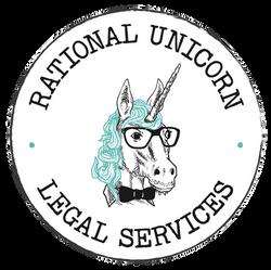 Rational_Unicorn (1)