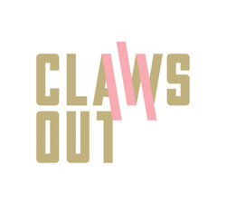 clawsoutlogo (1)