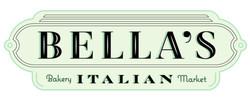 Bellas_FinalLogo_Full