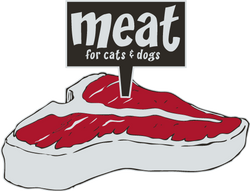 Meat_for_Cats_and_Dogs-(1)