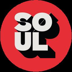 Soul+Dot