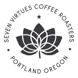 SEVEN.Logo-Circle