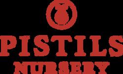 Pistils_Logomark_Red