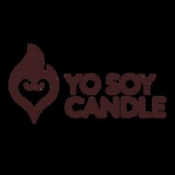 YSC_Logo_brown