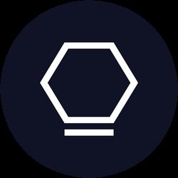 honeycomb-logo-circle-800px