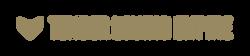 tle_logo_opacity_lockup_longform_bitmap_