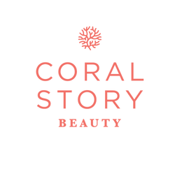 CoralStory-Logo-R3-01