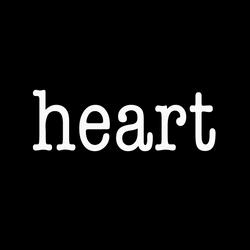 heart_logo_new