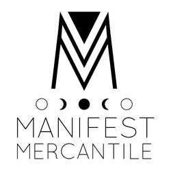 ManifestMercantile_MainLogo1C-(1)