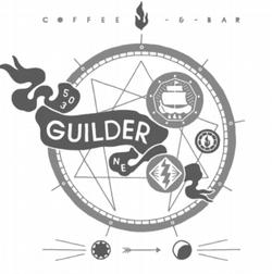 guilder cafe