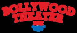 bollywood-theather_logo