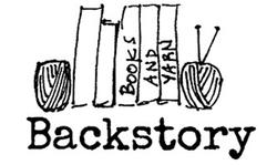 LogoBackstory