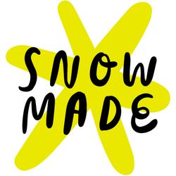2020-snowmade-logo-square