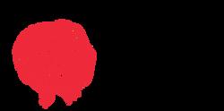 Union-Rose-Logo-Landscape_900x450_blackr