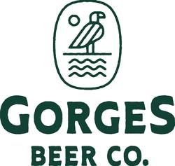 Gorges_Logo_CMYK_Green
