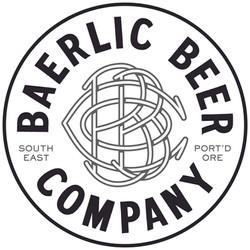 Baerlic_QB_Logo-06
