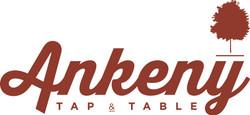 ANKENYTT_logo