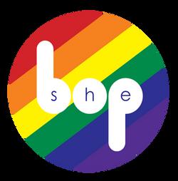 she-bop-rainbow-logo (2)