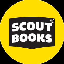Scout_Books_Logo_2020_COLOR