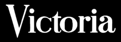 Victoria-Bar-logo-1