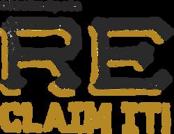 RCI_logo_Horiz