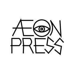 aeon press