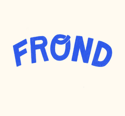 Frond Logo 1 (1)