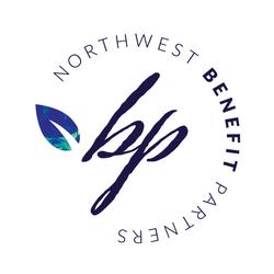 NWBenePartners_Circle_Logo