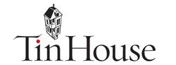 Tin House Logo