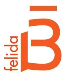 B Felida Logo(cropped)