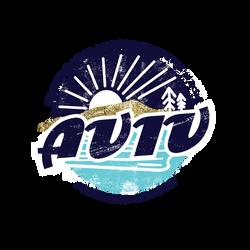 Aviv_FullColorLogo_Outlined-01 (1)