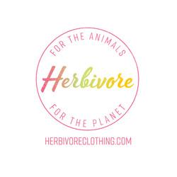 herbivore.2019.logo.on.white