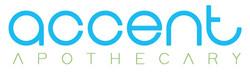 Accent_logo