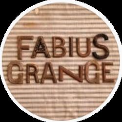 fabius_grange_ig_logo (1)