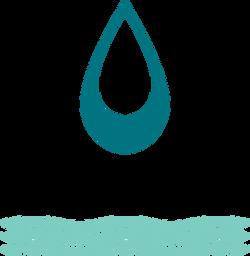 IB Logo Final (2) (1)