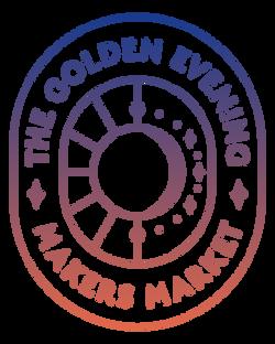 Logo_210402_Full_Gradient (1)