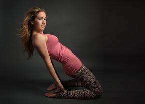 Nicole-Yoga.jpg
